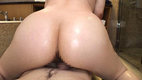 街角シロウトナンパ まりか 25歳 デリバリー爆乳天女(No.1デリヘル嬢)