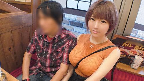 NTR.net みずき 23歳 美容師