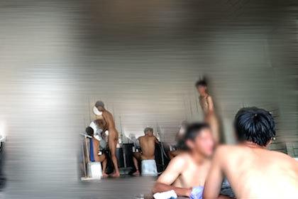 Jock Bath#1-1〜 VIP席アングル 〜.jpg