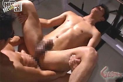ノンケスポーツマン濃厚男SEX初体験!.jpg