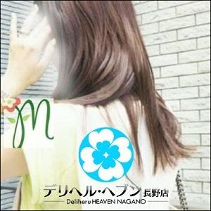 長野М (8)