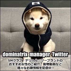 Twitter ぽち @p191911