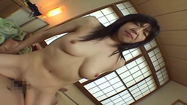 吉野かおる 人妻の近親相姦凌辱ドラマpart12