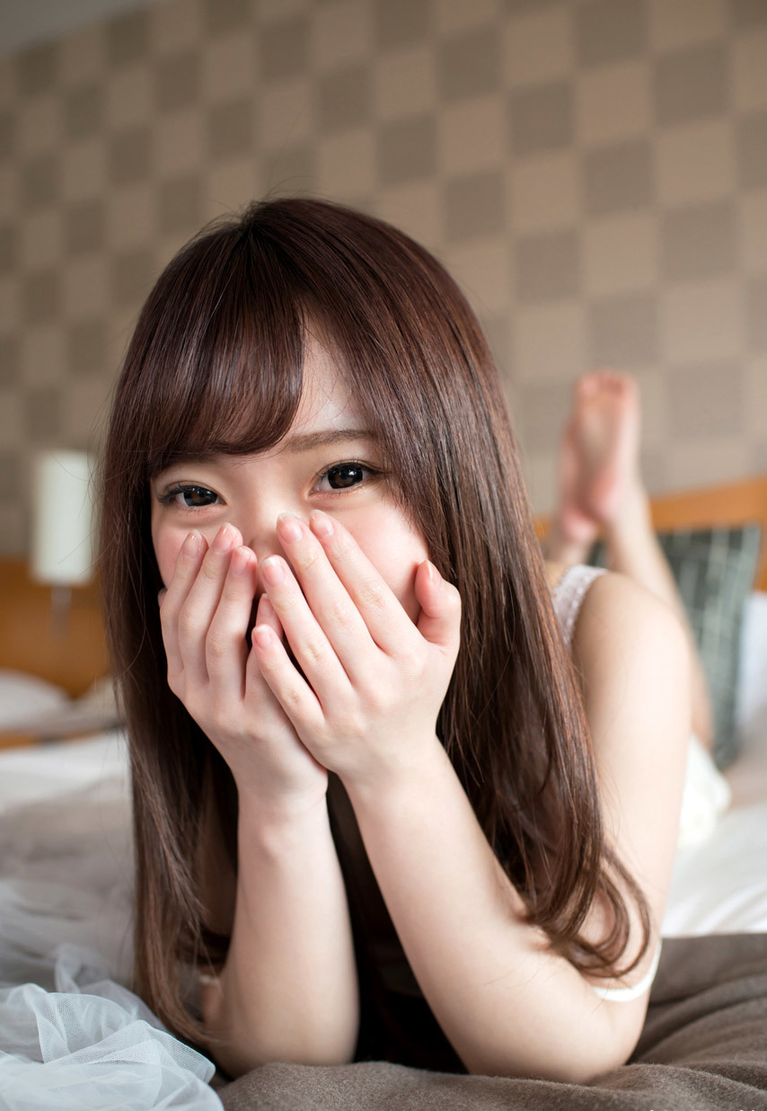 愛瀬美希引退009