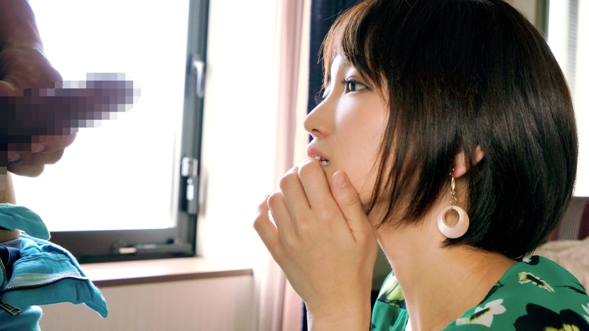 ラグジュTV 1007 竹内奏 31歳 ヘアメイク