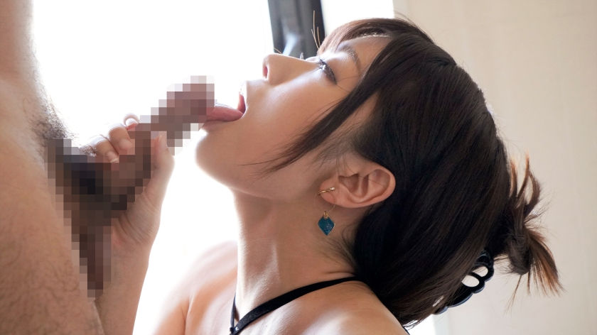 ラグジュTV 1009 黒崎麻里奈 27歳 外資系企業勤務