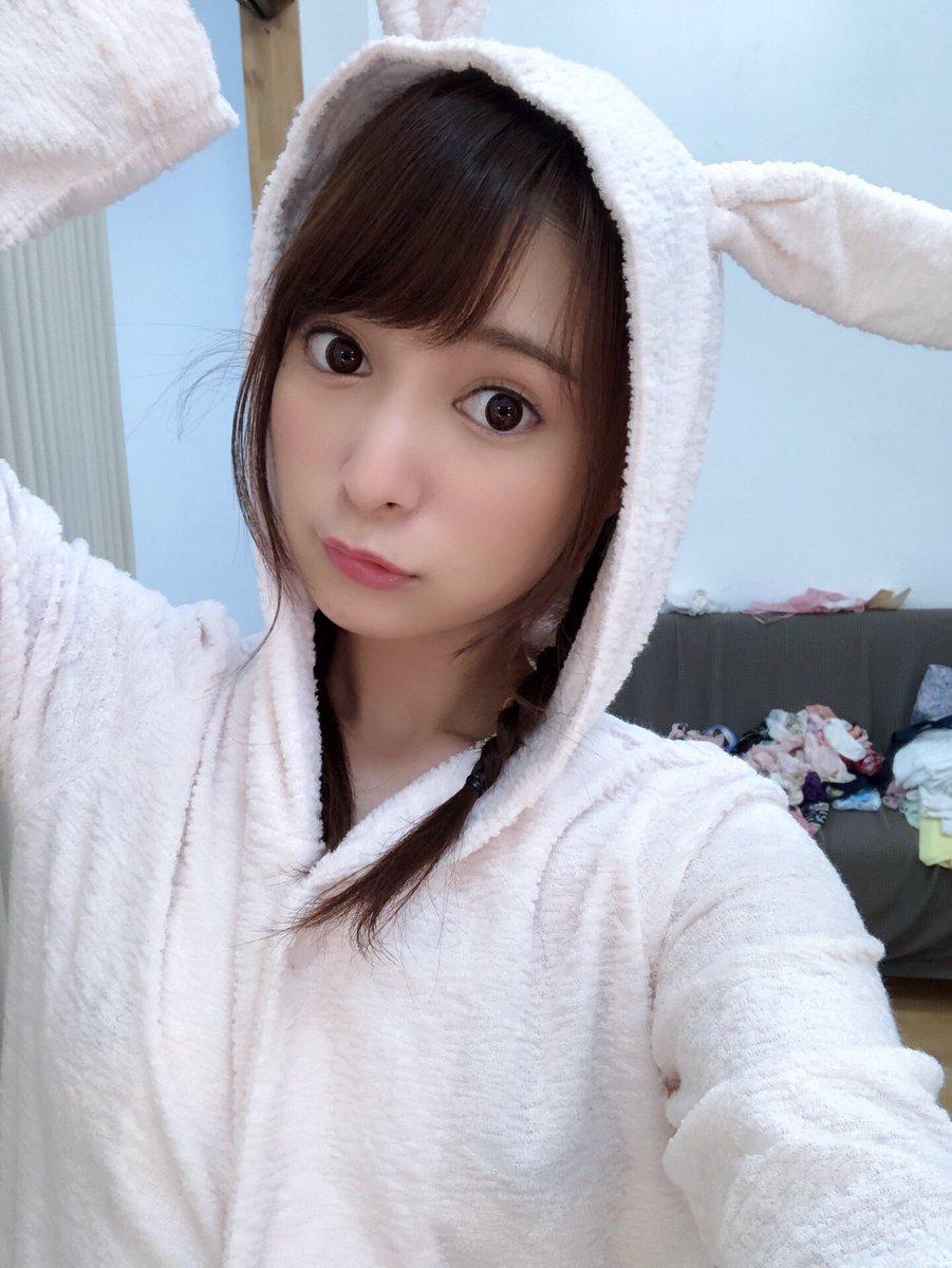 成宮りかSODstarデビュー003
