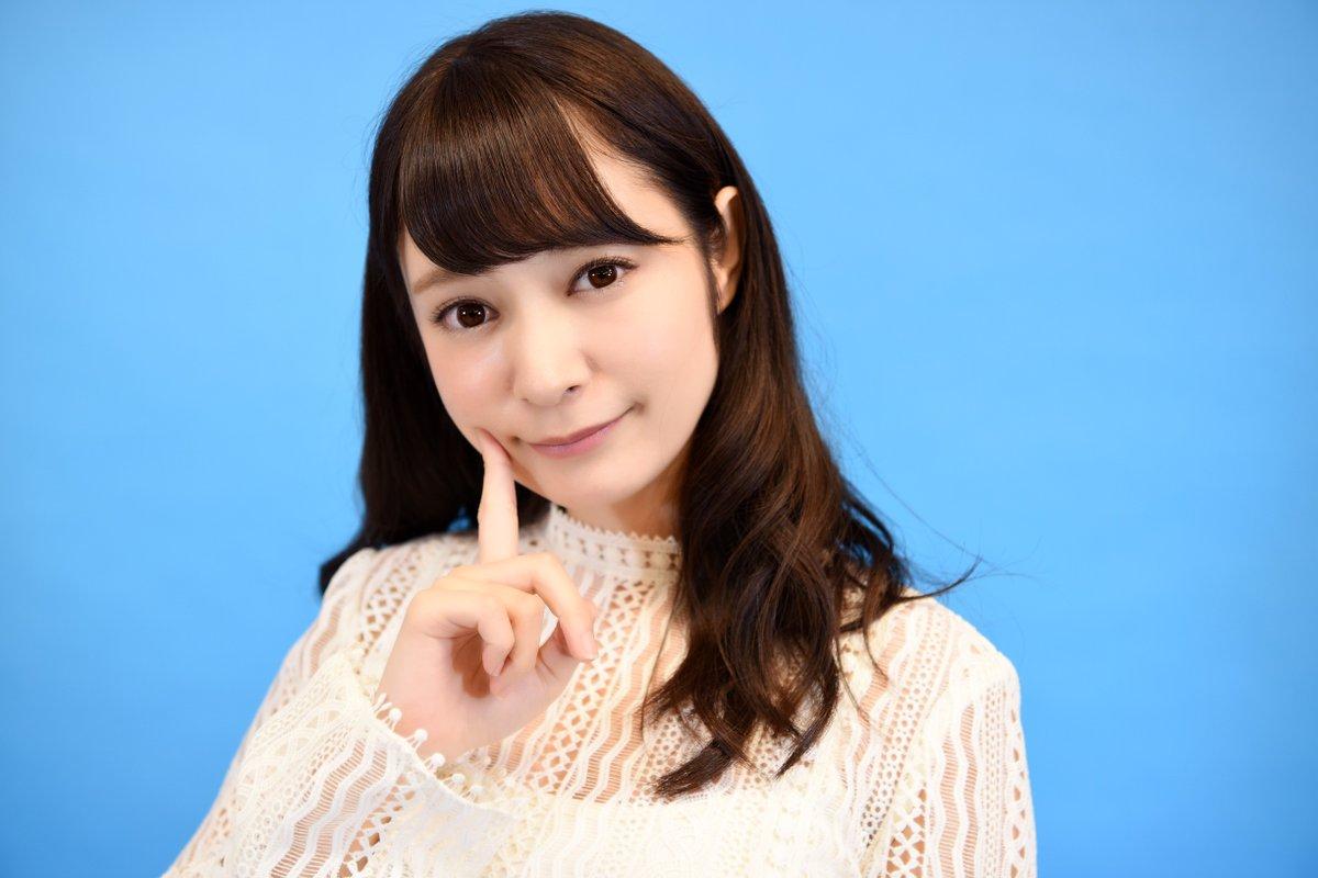 成宮りかSODstarデビュー007