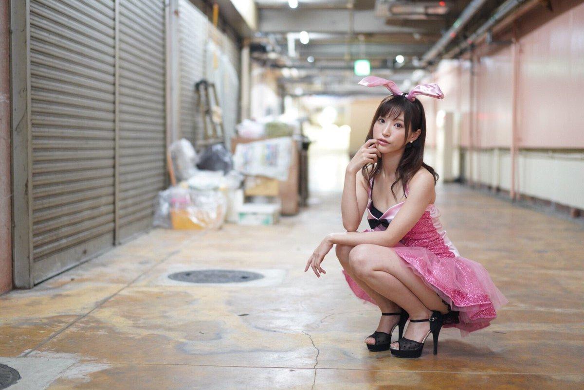 天使もえ003