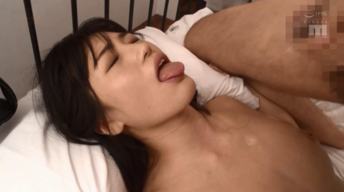 たかしょー舌上発射044