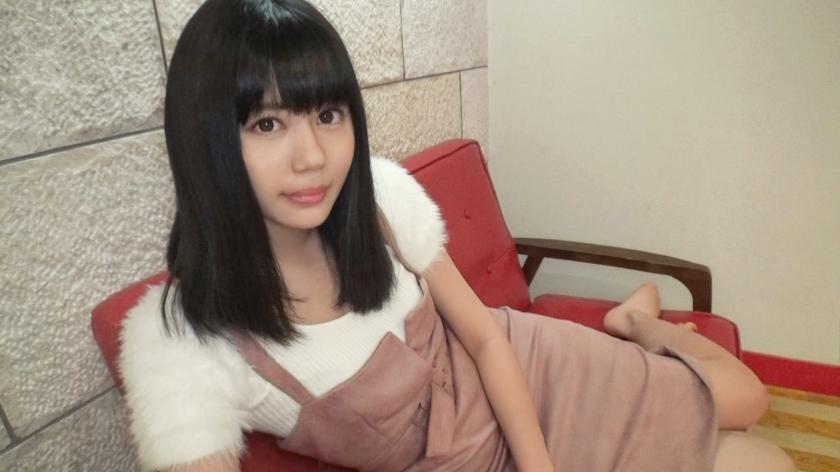 【MGS動画2018年11月15日配信作品】ゆうき20歳・恵20歳