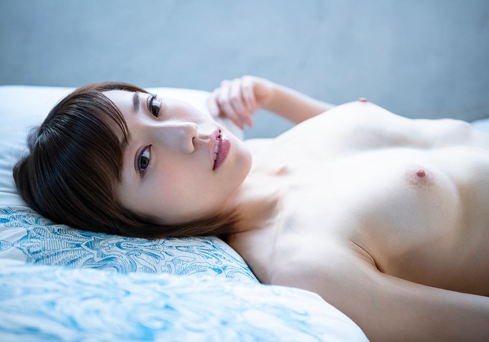 七海ティナ004
