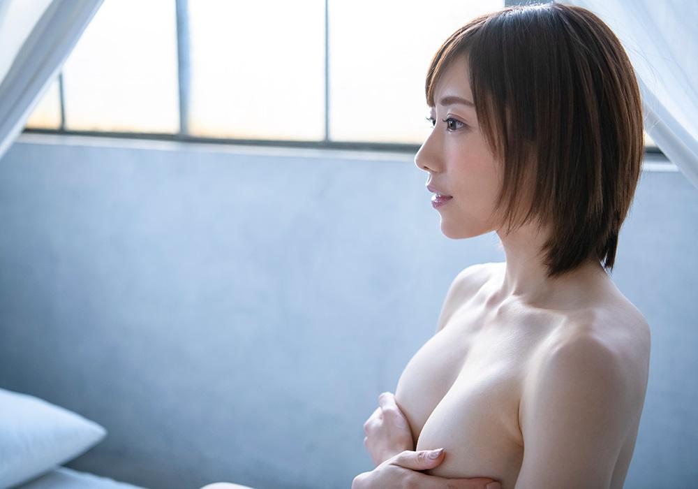 七海ティナ006