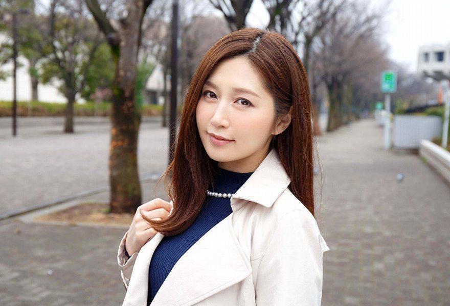 佐々木あき引退