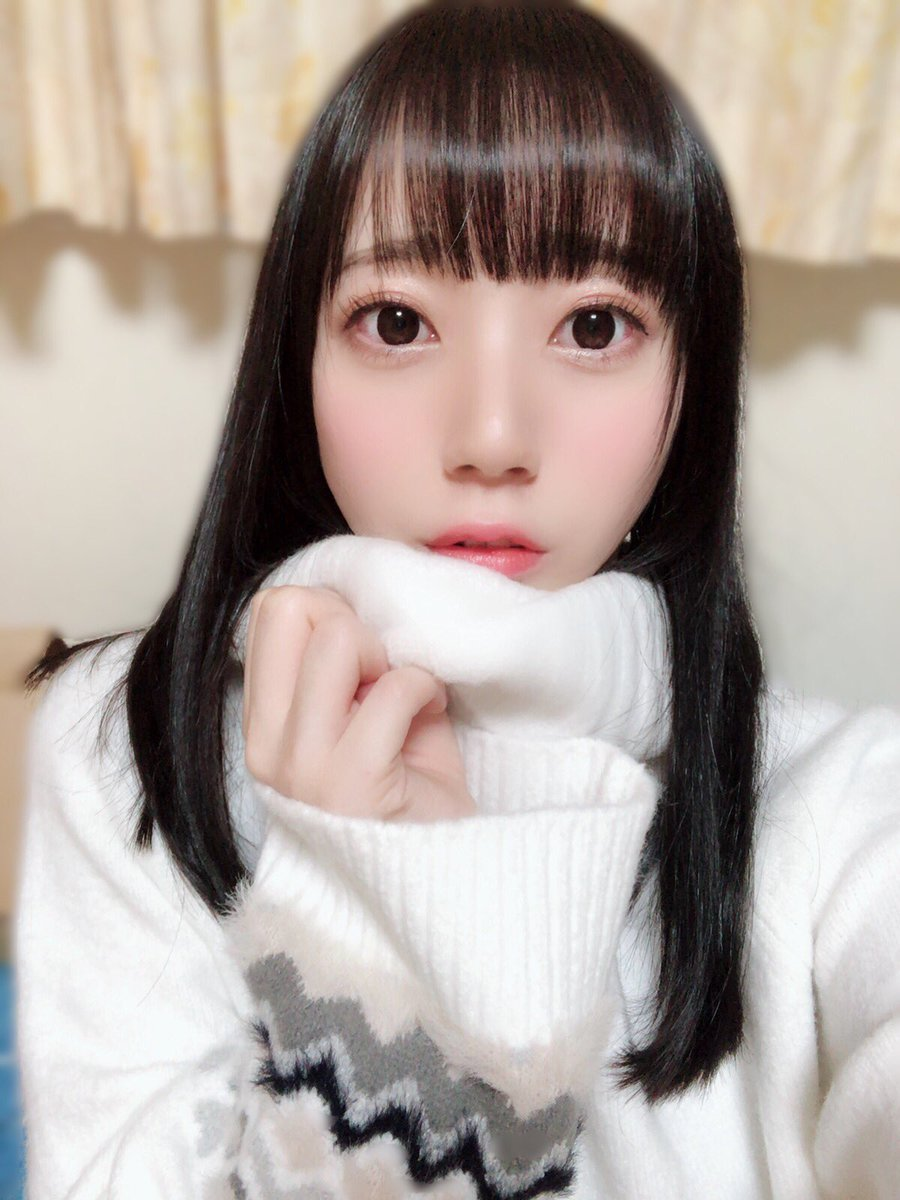 七沢みあ013