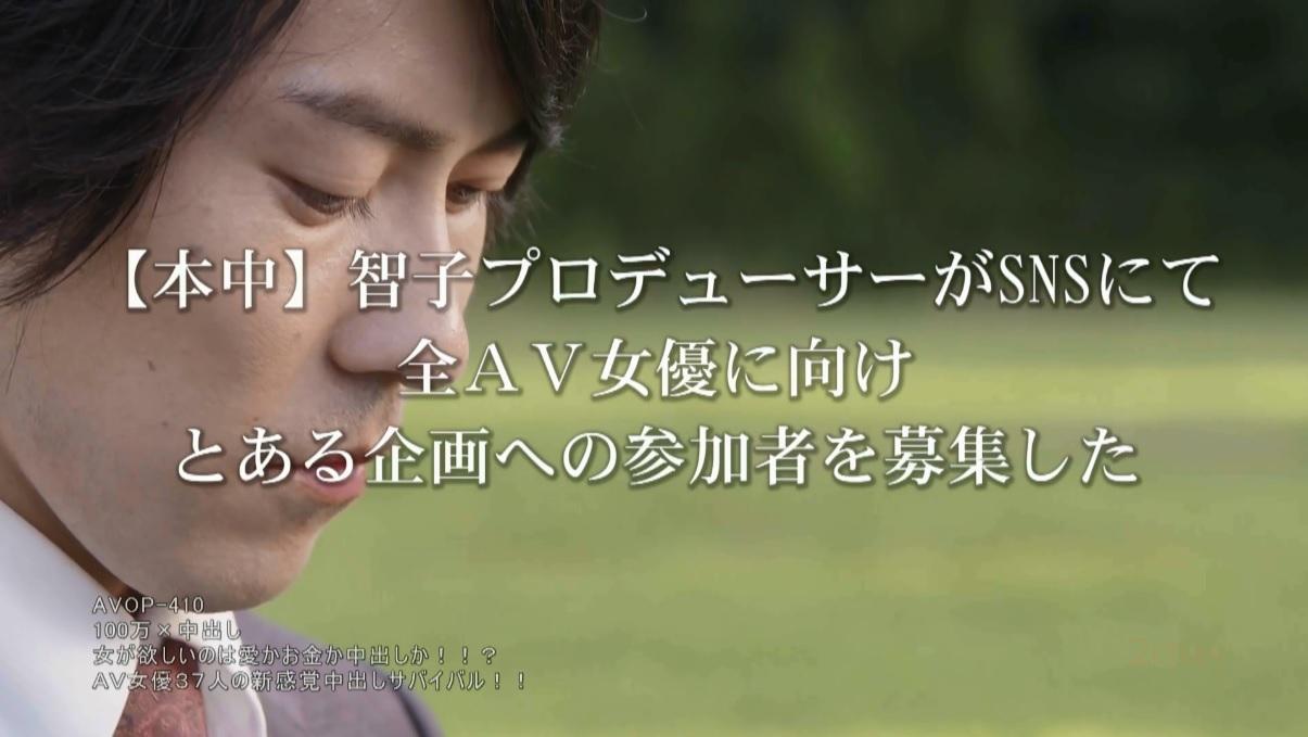 本中001