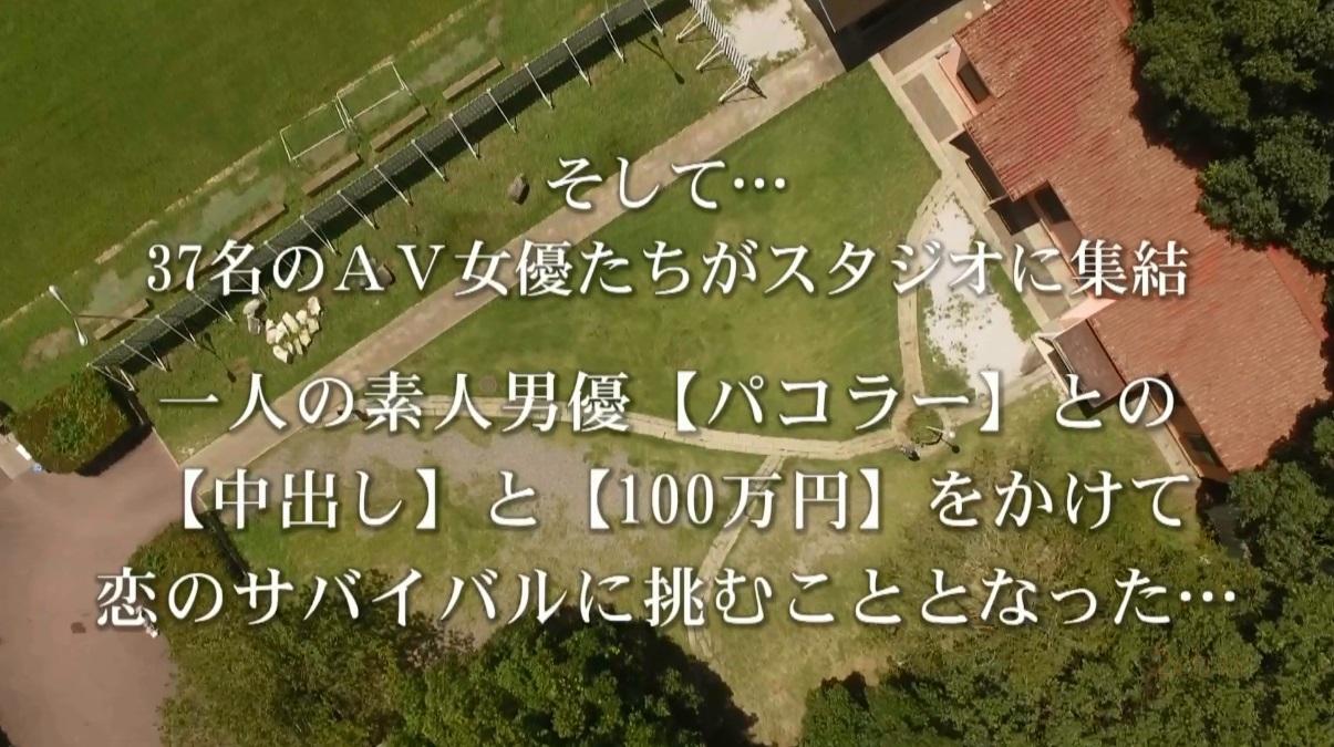 本中002