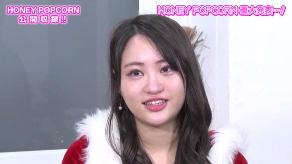 松田美子002