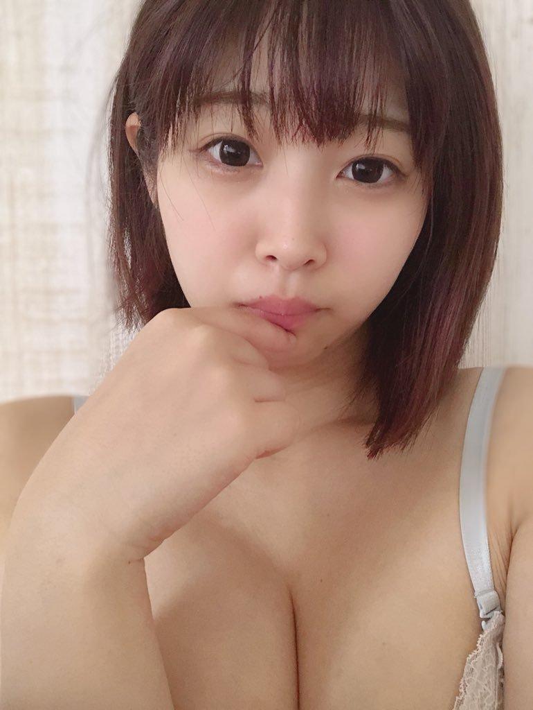 夢咲ひなみ007
