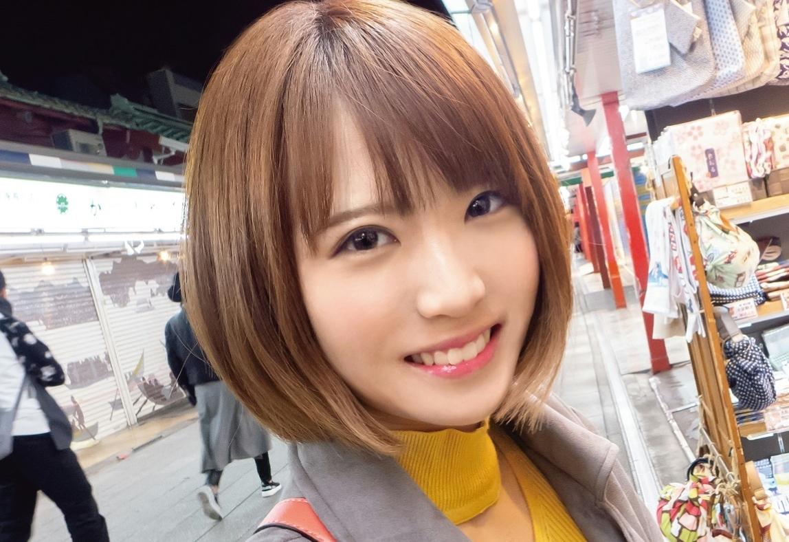 ラムちゃん004