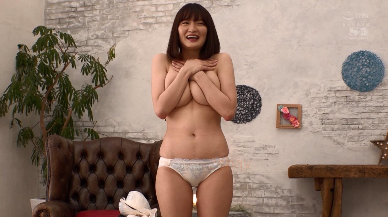 筧ジュン002