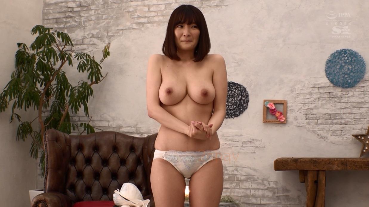 筧ジュン003