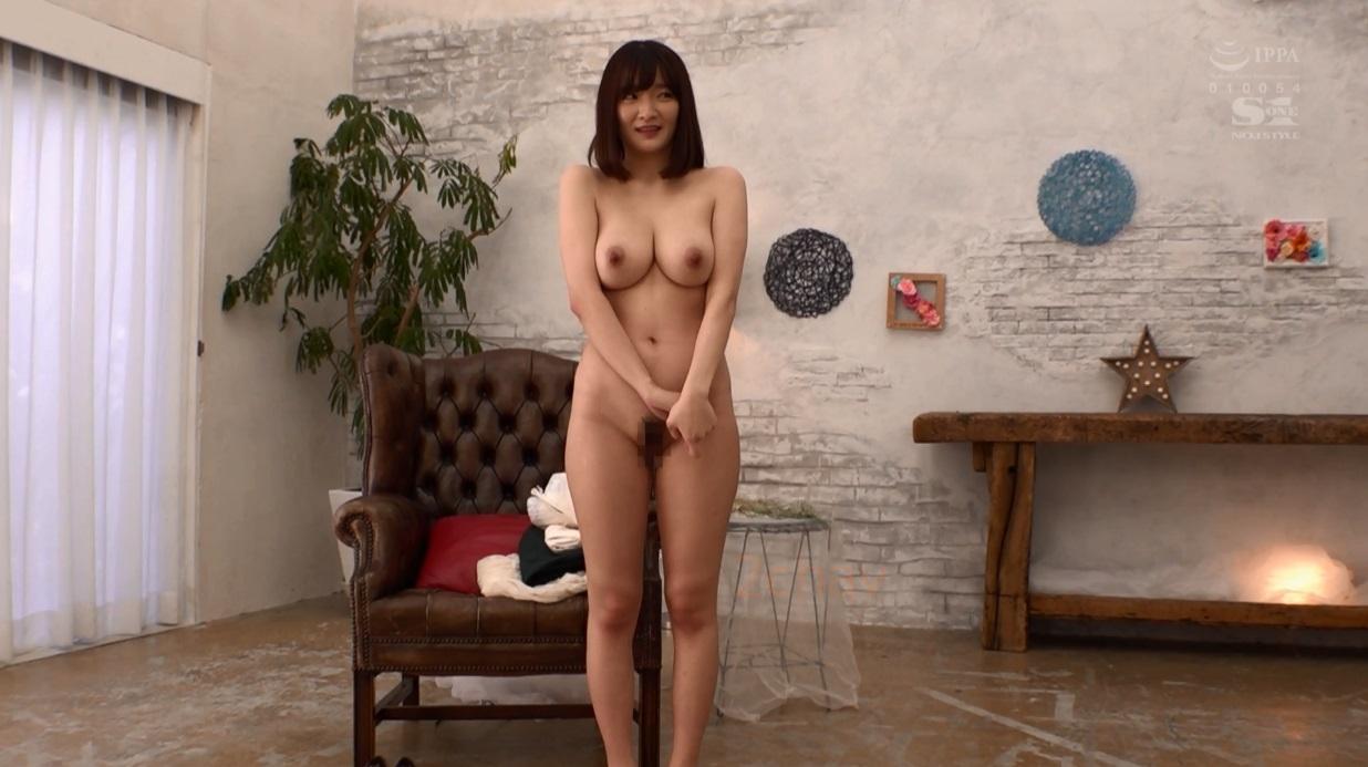 筧ジュン004