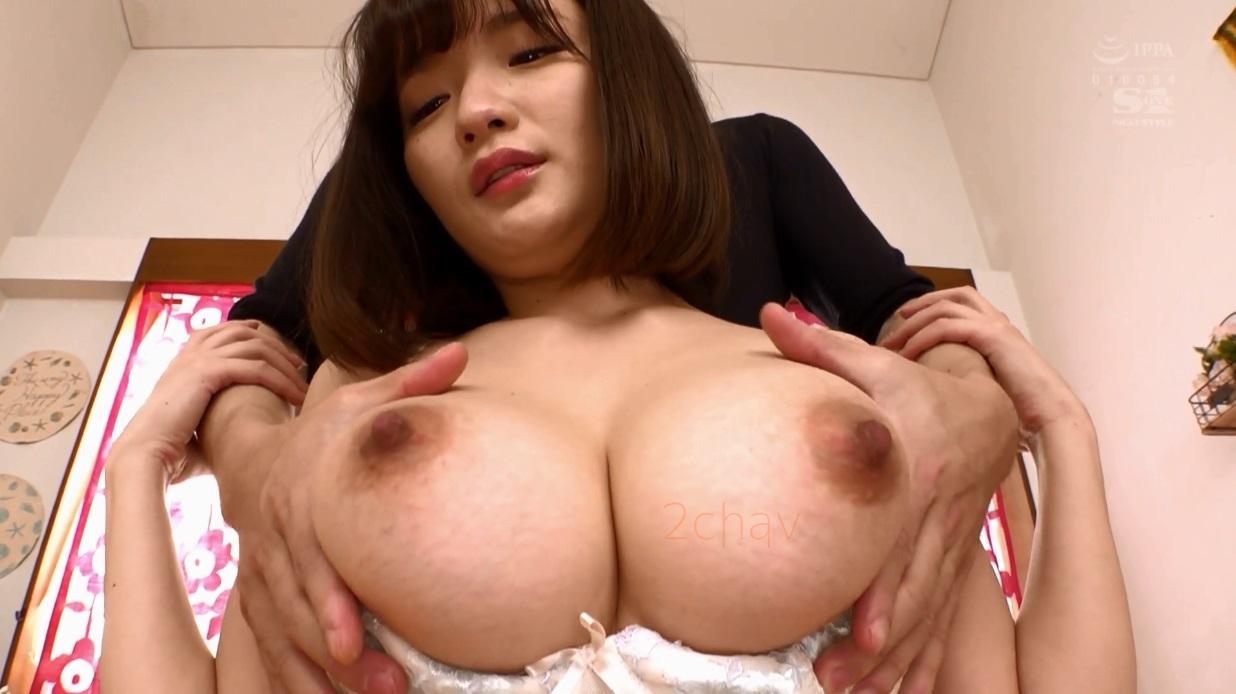 筧ジュン008