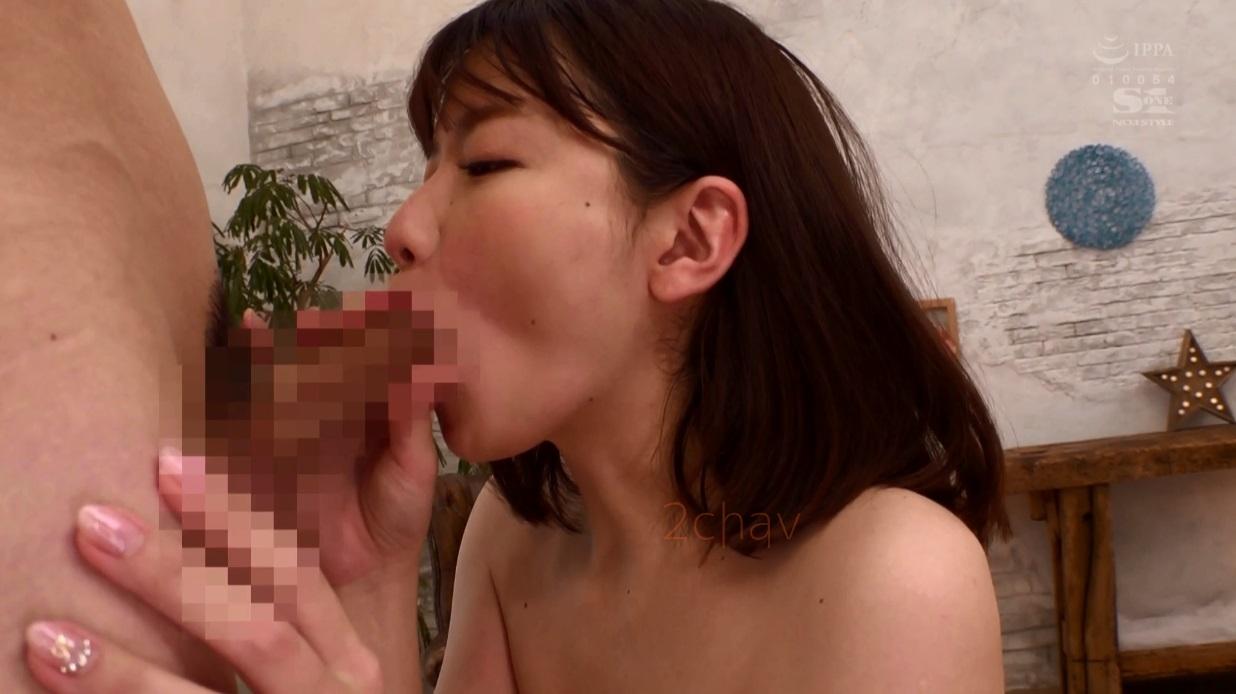 筧ジュン015
