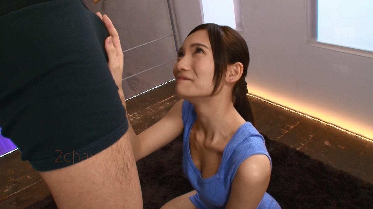 咲乃小春024