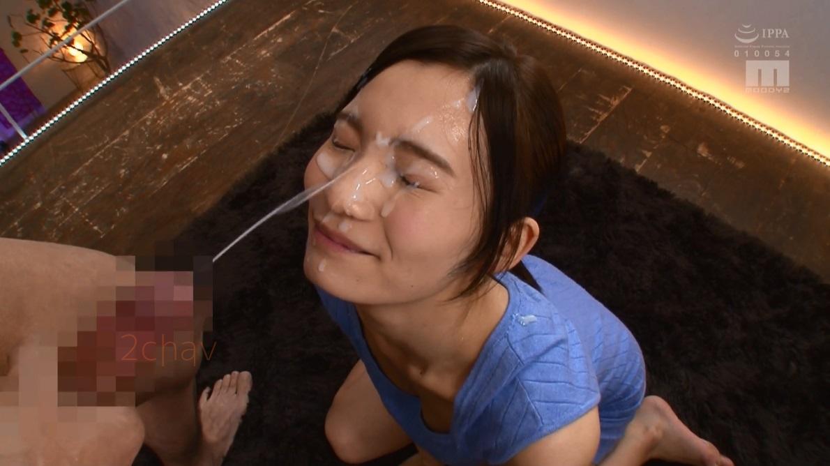 咲乃小春036