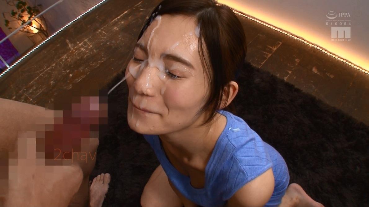 咲乃小春041