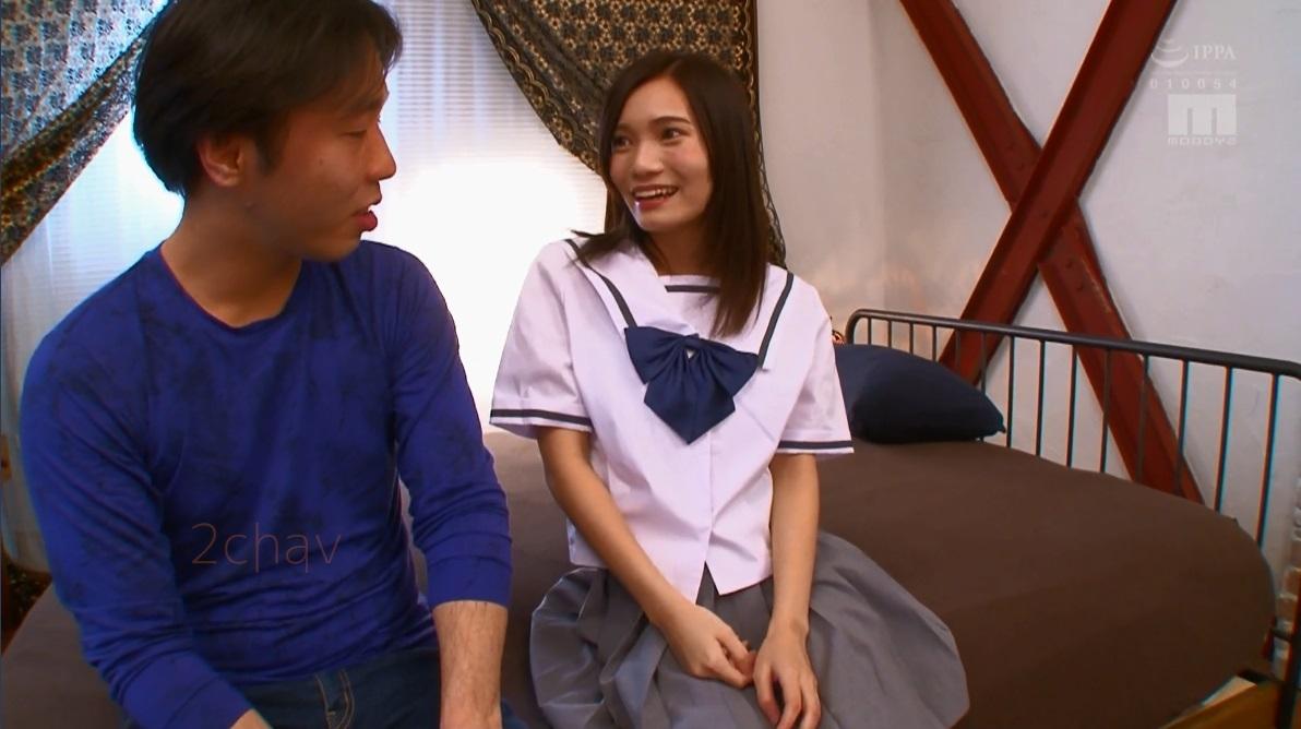 咲乃小春045