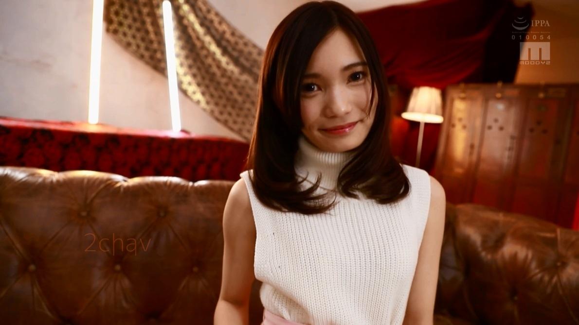 咲乃小春059