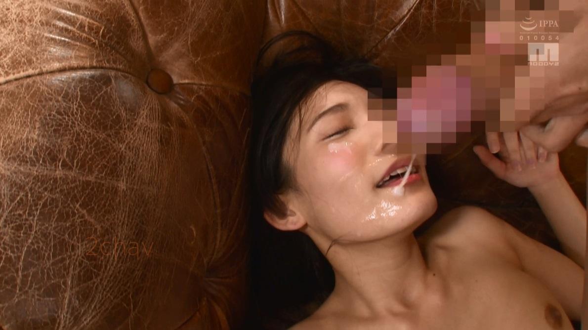 咲乃小春076