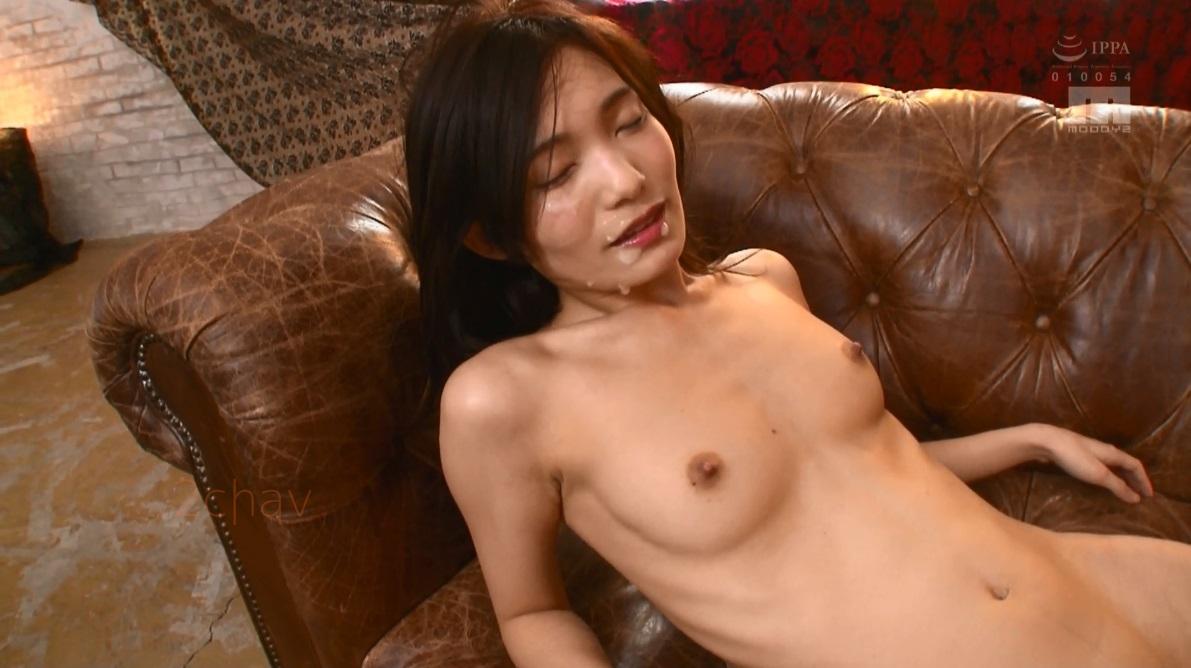 咲乃小春077