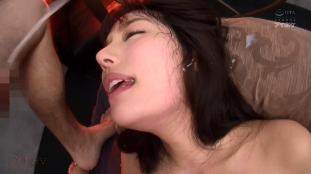 吉村カレン004