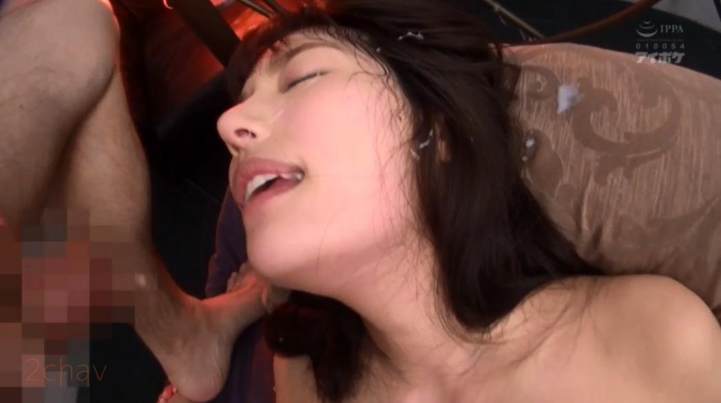 吉村カレン005
