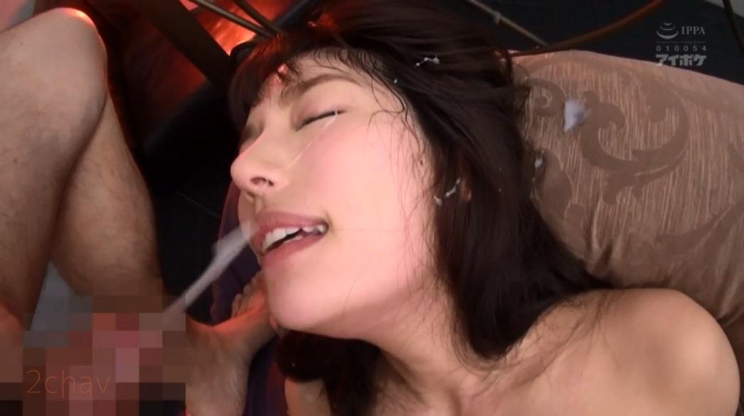 吉村カレン006