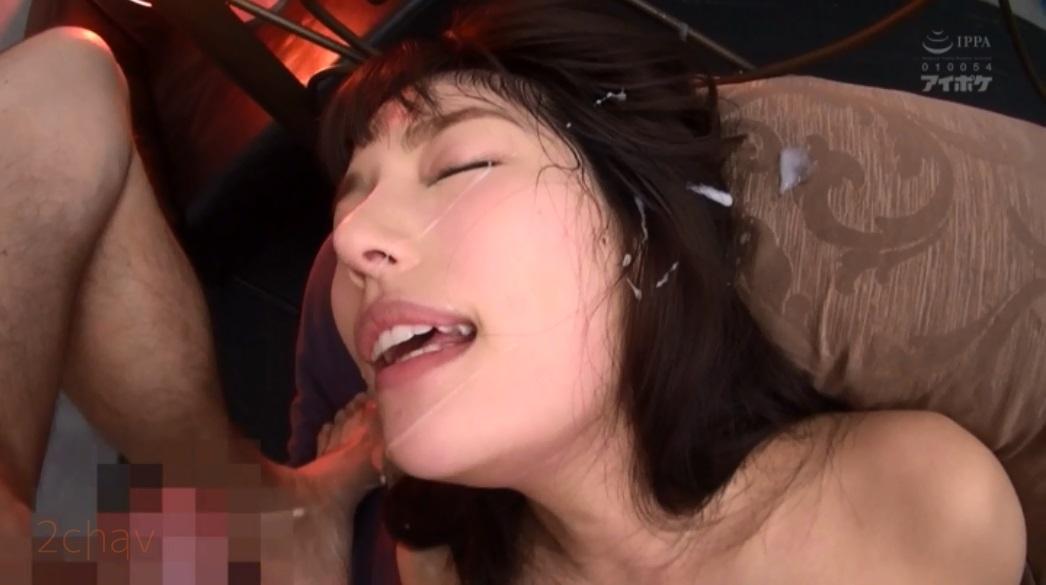 吉村カレン007