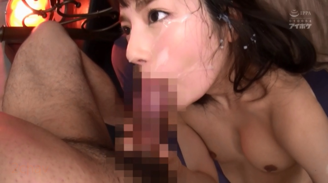 吉村カレン018