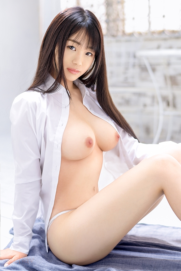 藤谷真帆006