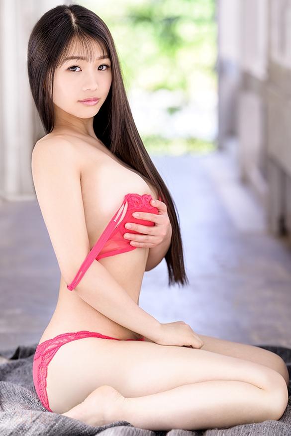藤谷真帆011