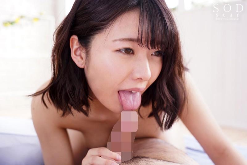 小泉ひなた 激しく求め合う濃密接吻と終わらない連射性交