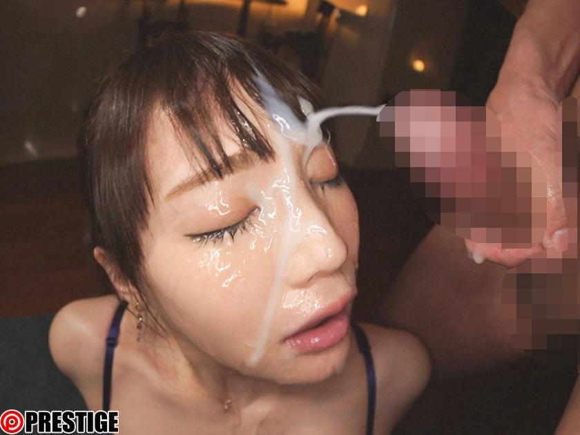 顔射の美学 08 鈴村あいり006