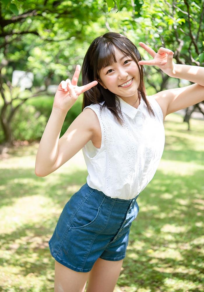 青空ひかり004