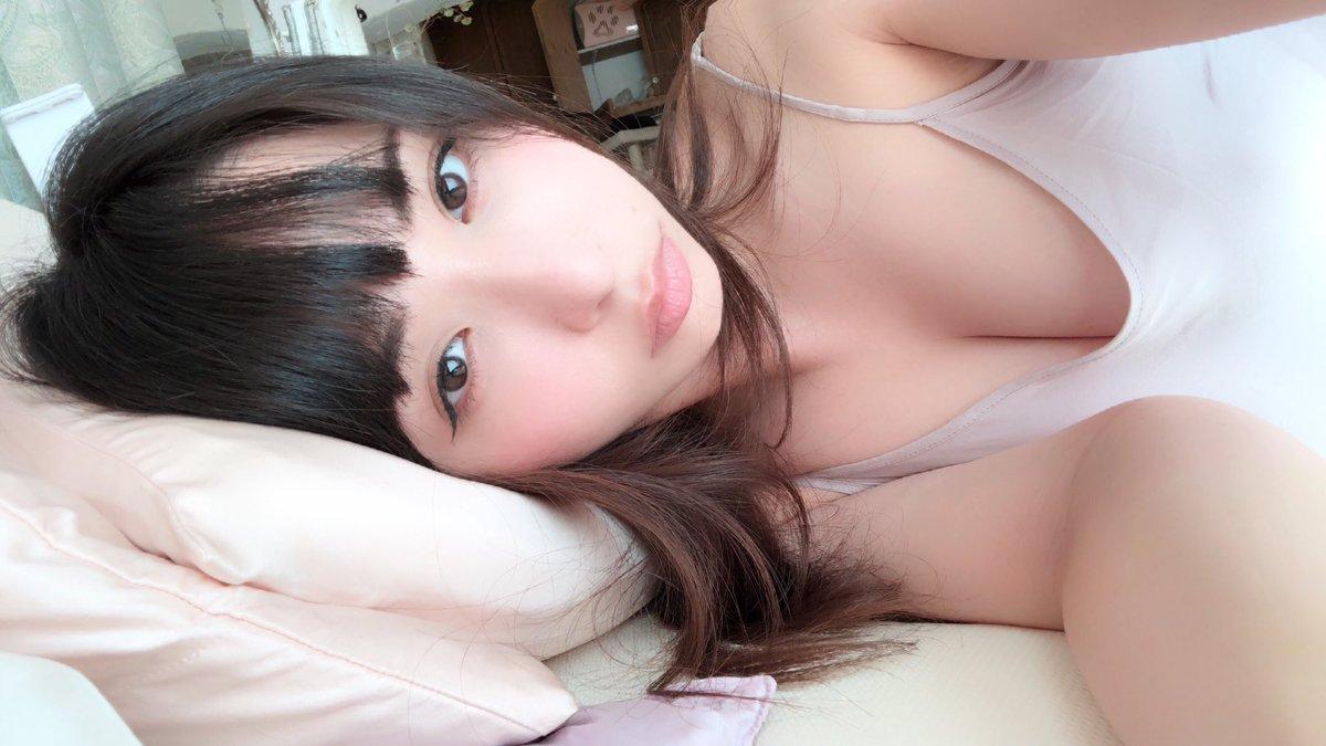 晶エリー004