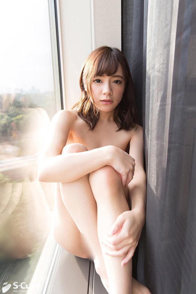 S-CUTEみお011