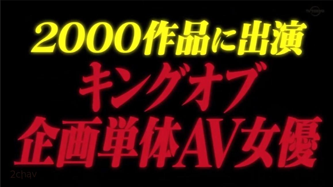 キカタン001
