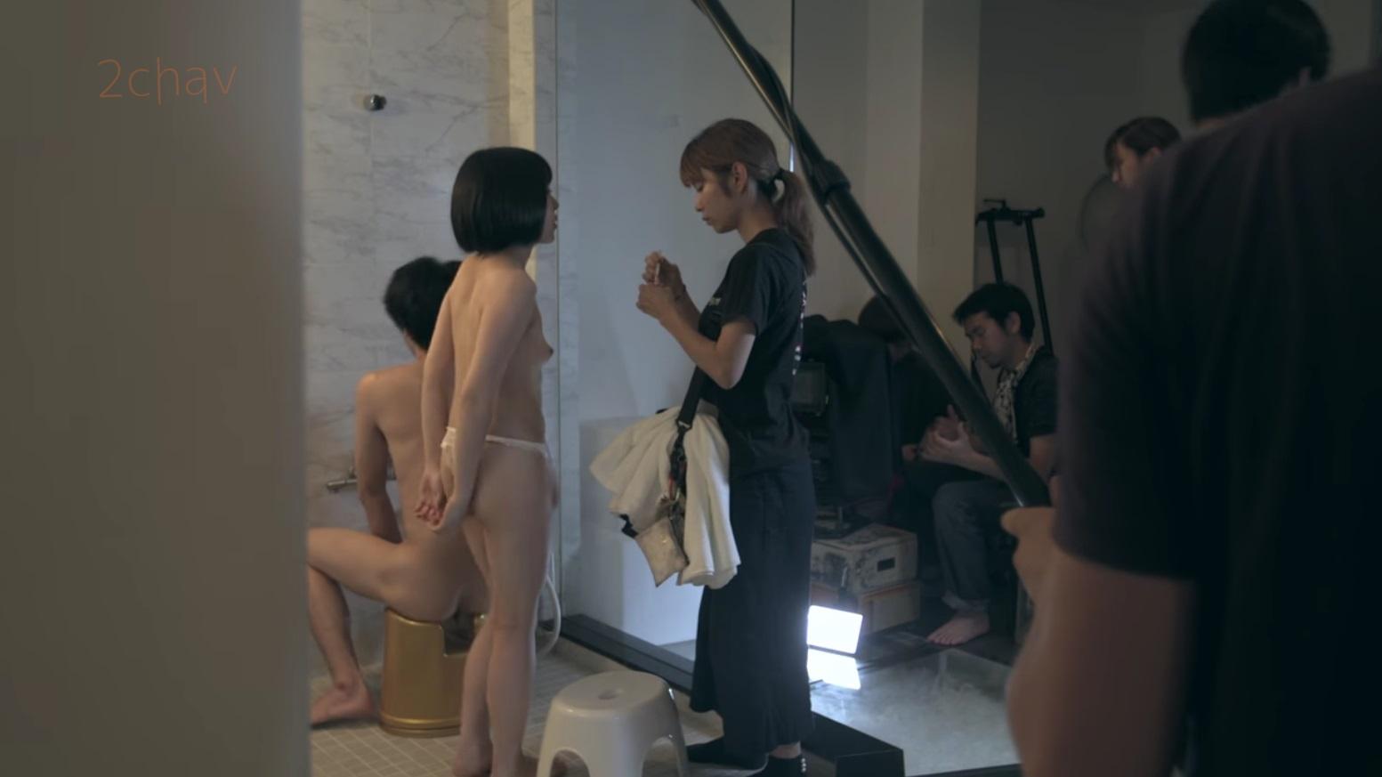 藤川菜緒006